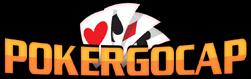 Situs Poker Online | DominoQQ | IDN Poker