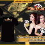 Pokergocap