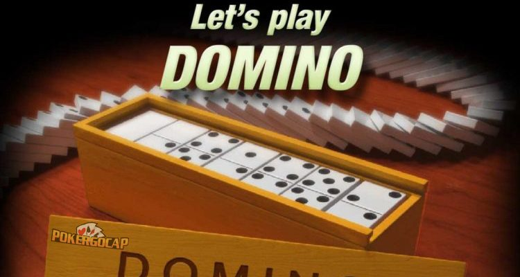 Tips Bermain Di Situs Daftar Domino QQ Terpercaya