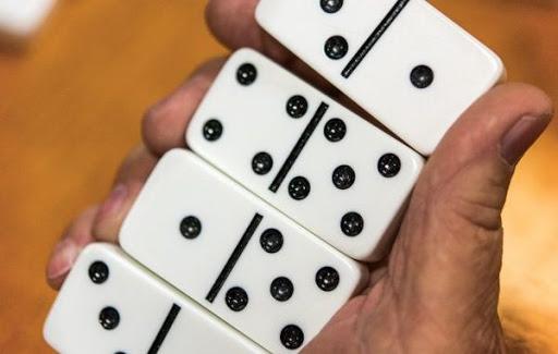 Solusi Terbaik Jika Agen Domino QQ Online Di Blokir Internet Baik