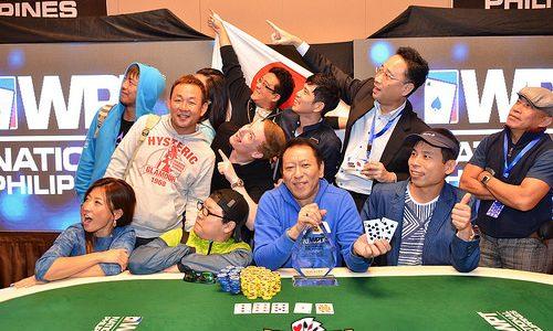 Inilah Cara Bedakan Agen Poker IDN Asli vs Palsu