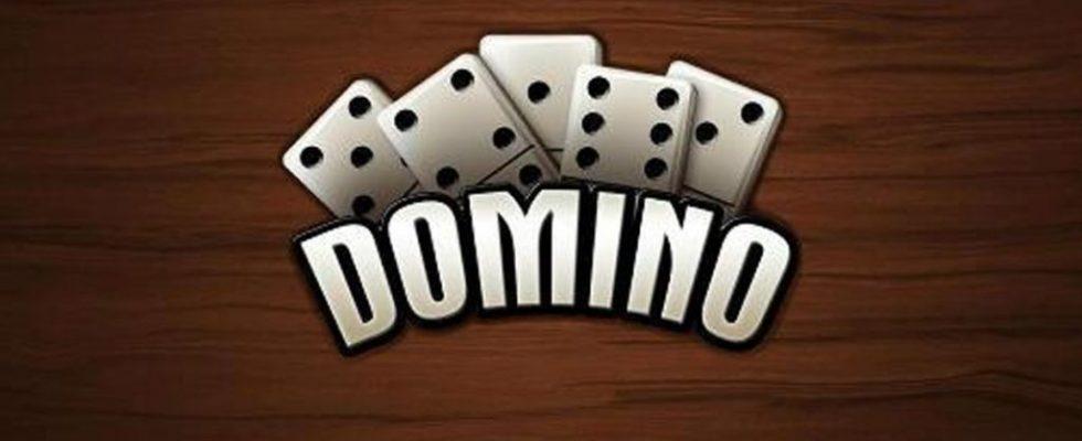 Posisi Andalan Bermain Domino99 di Situs IDN Poker Online